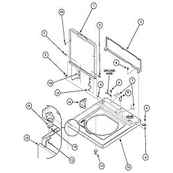 Door Bell Wiring Diagram likewise Schecter Strat Wiring Diagram moreover 12 Volt Transformer Wiring Diagram in addition Wiring Diagram For Front Door Bell as well Wiring Diagram For Front Door Bell. on doorbell transformer wiring diagram