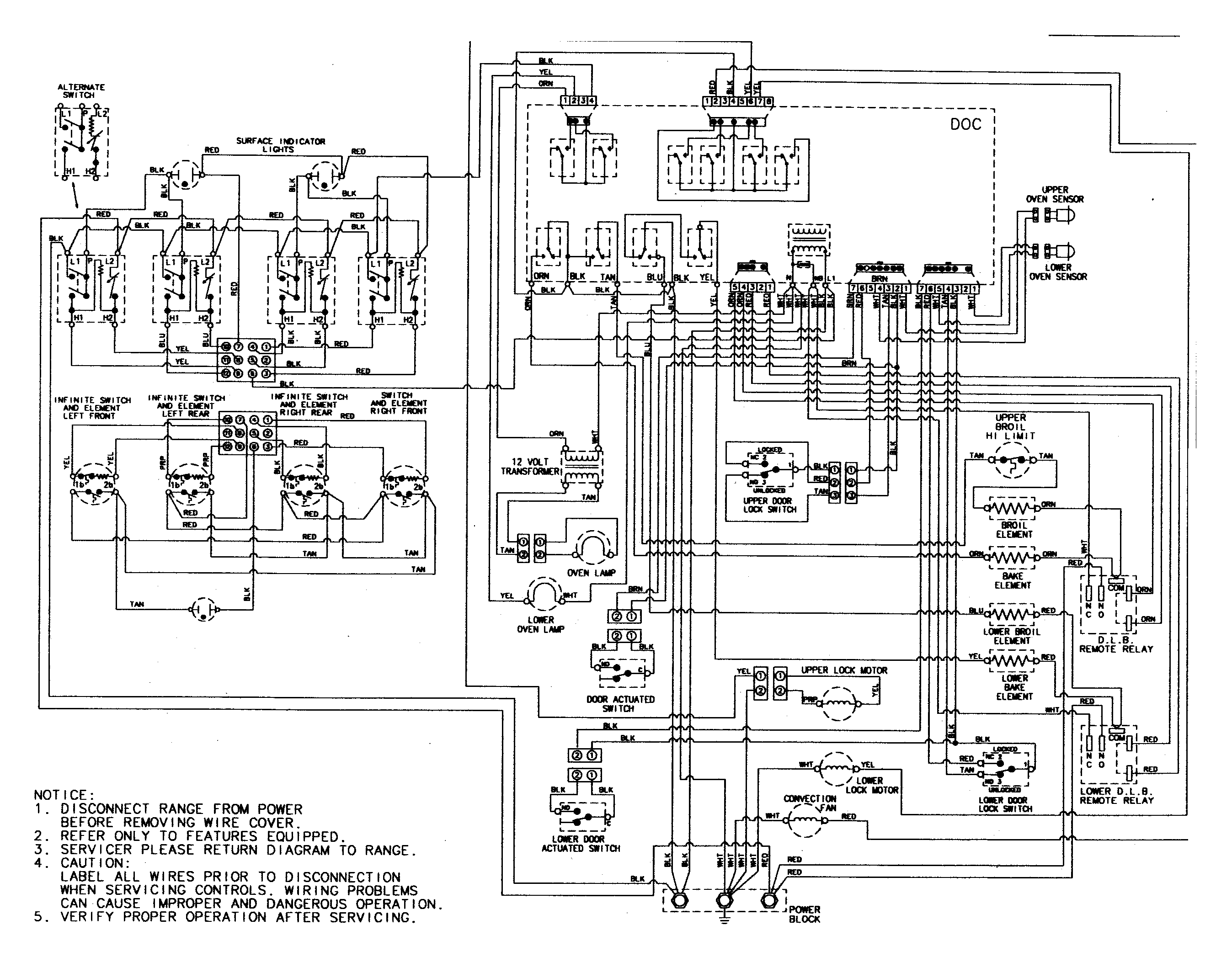 for diagram range wiring whirlpool gs445lems4 maytag mer6550baq timer - stove clocks and appliance timers diagram dryer wiring whirlpool le7010 #11