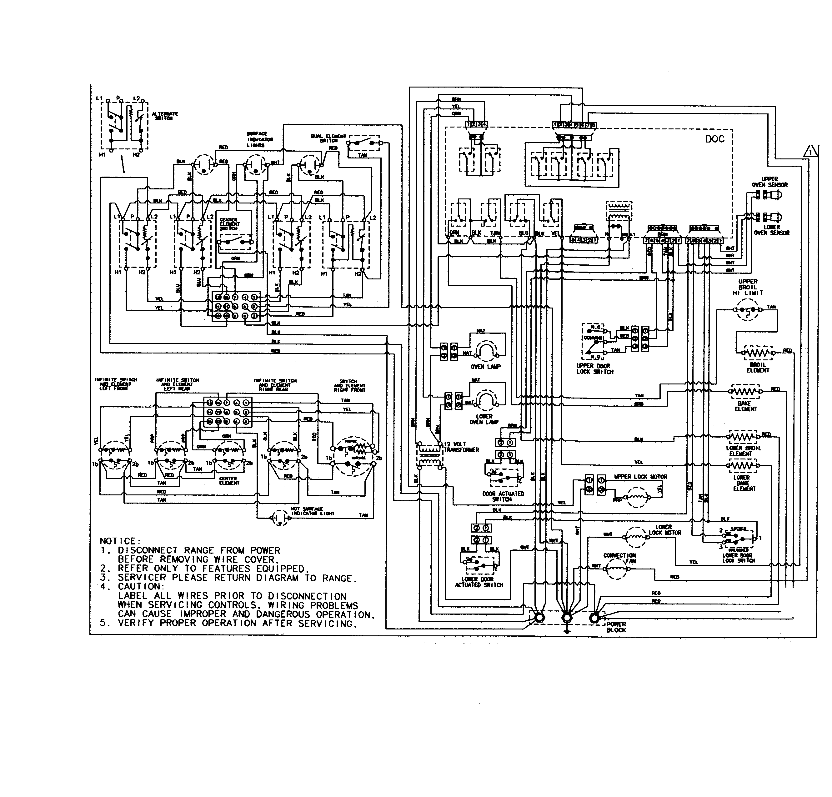 tag stove wiring diagram tag wiring diagrams tag stove element wiring diagram tag wiring diagrams