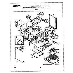 Farmall Mag o Parts Diagram as well Farmall M Light Switch Wiring Diagram moreover Farmall H Carburetor Rebuild in addition Farmall M Carburetor Adjustment further Positive Ground Ignition Wiring. on 1951 farmall h wiring diagram