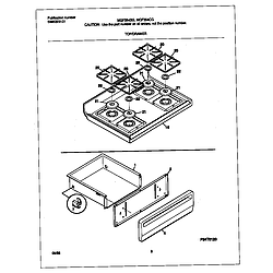 Farmall 140 Parts Diagram additionally Ford 9n Tractor Electronic Ignition besides One Wire Alternator Wiring Diagram Chevy Inside Ford Alternator Wiring Diagram moreover 12 Volt Starter Generator Wiring Diagram additionally Step Up Step Down And Isolation Transformers. on 12 volt conversion wiring diagram