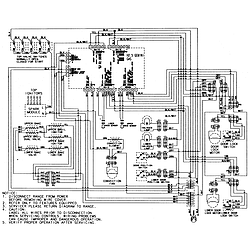 wiring-information-at-series-13-14-parts-thumb Whirlpool Range Wiring Diagram on whirlpool oven door diagram, whirlpool range accessories, whirlpool range parts diagram, dishwasher diagram, whirlpool cooktop wiring diagrams, whirlpool wiring schematic, whirlpool microwave parts diagram, whirlpool fridge diagram, whirlpool washer parts diagram, whirlpool appliances wiring-diagram, whirlpool range control panel, stove diagram, whirlpool range thermostat, whirlpool schematic diagrams, whirlpool range door, whirlpool range dimensions, whirlpool range clock, whirlpool oven parts diagram, whirlpool washing machine diagram, whirlpool parts diagram model number,
