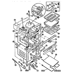 Parts For Bosch Wfmc3200uc 01 additionally Kenmore Washer Drain Pump additionally Dishwasher Mounting Diagram likewise Bosch Washing Machine Wiring Diagrams also Wiring Diagram For Bosch Dishwasher. on bosch washing machine parts diagram