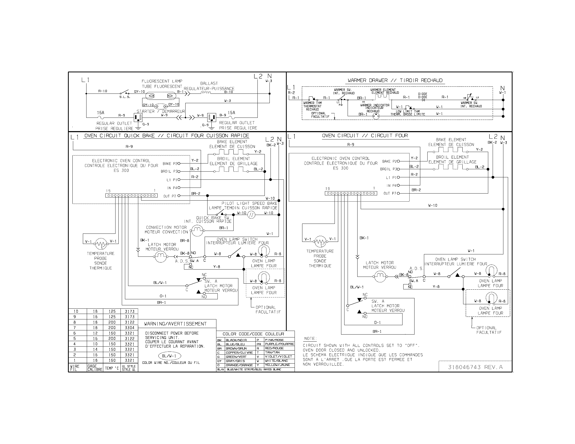 Diagram Rv Appliance Wiring Diagram Full Version Hd Quality Wiring Diagram Diagramrt Hosteria87 It