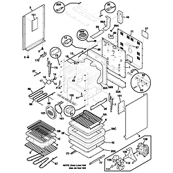 Frigidaire Gallery Dishwasher Parts Diagram Wiring Diagrams on wiring diagram for maytag washer