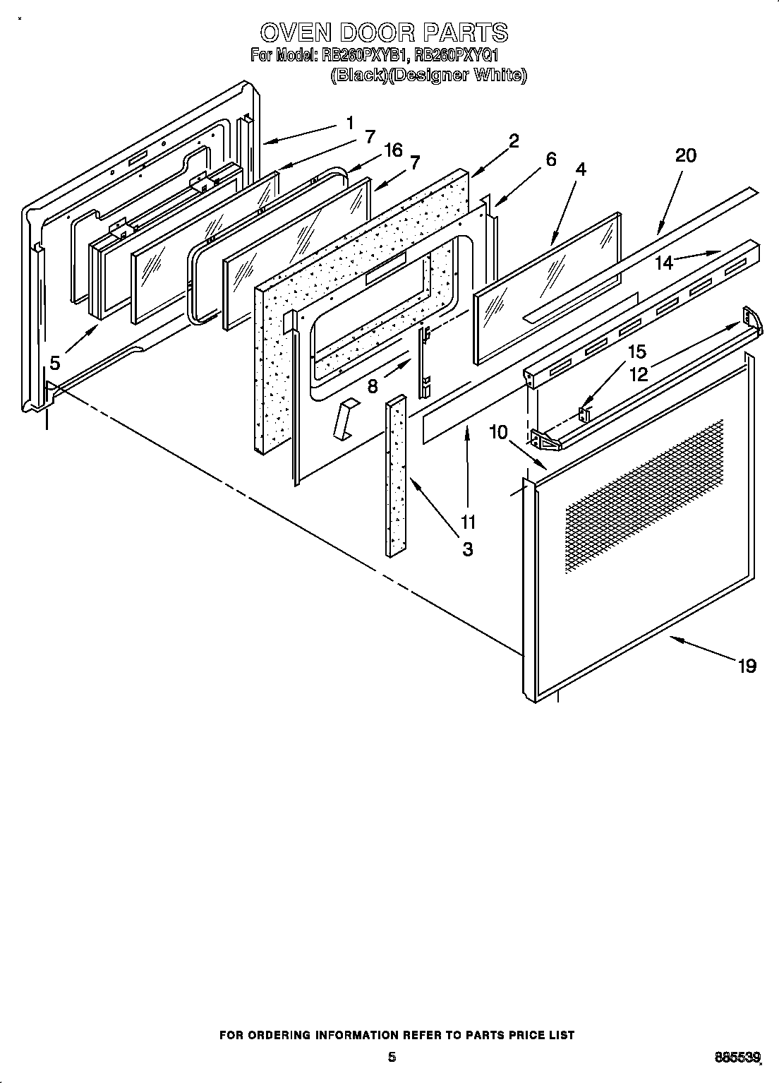 Oven Door Schematic Wiring Diagrams Electric Stove Library Rh 71 Codingcommunity De Microwave Diagram