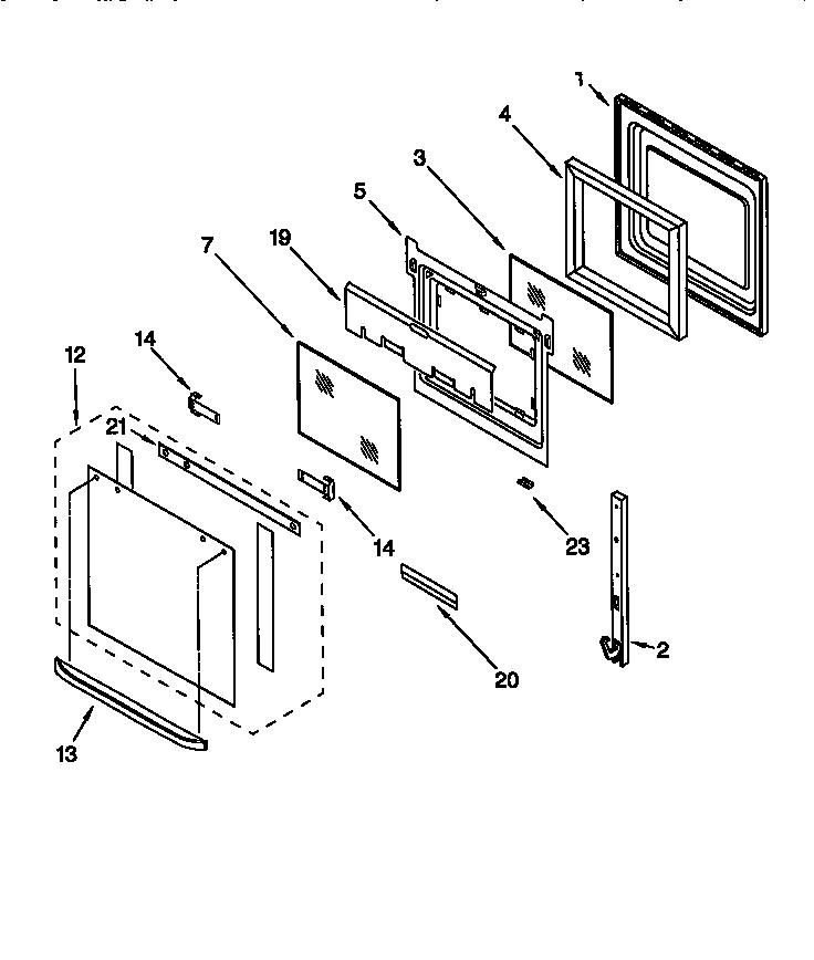 Reset Circuit Breaker Wiring Diagram on 30 amp rv wiring diagram, ac motor wiring diagram, automotive 12v circuit breaker diagram, motor starter wiring diagram, 12v relay wiring diagram,