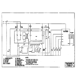 Humidifier To Furnace Wiring Diagram as well Nordyne Furnace Wiring Diagram also Coleman Heat Pump Wiring Diagram also Carrier Heat Pump Replacement Parts likewise Dual Heating Element Wiring Diagram. on frigidaire heat pump thermostat wiring