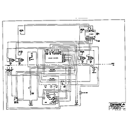 Gas Main Shut Off Diagram