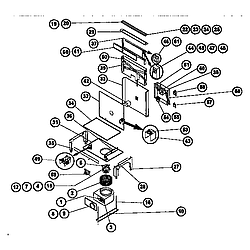 York Wiring Diagrams By Model Number on 1993 bmw 325i stereo wiring