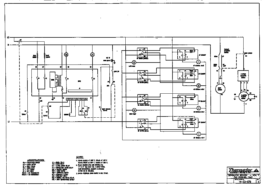 thermador oven wiring diagram #1 electric oven wiring diagram thermador oven wiring diagram #1