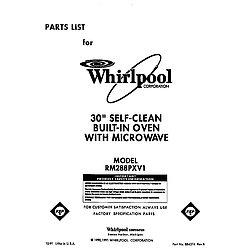 Oven Element Whirlpool Electric Stove as well Diagram Of How A Microwave Oven Works in addition Fathead Wall Decals additionally Oreck Bag Clip 7503502 p 33137 besides Bissell 9200 ProHeat Carpet Cleaner 203 6688 Geared Small Motor Belt p 3010. on kitchenaid microwave parts