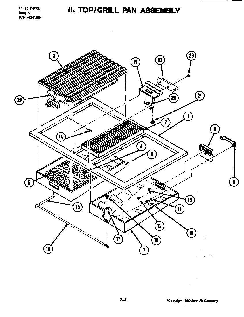 Jenn Air Schematics - 10.11.primarkin.nl • Jenn Air Refrigerator Wiring Diagram on a c compressor capacitor wiring diagram, amana washer wiring diagram, jenn-air stove top wiring diagram, freezer thermostat wiring diagram, fan coil unit wiring diagram,