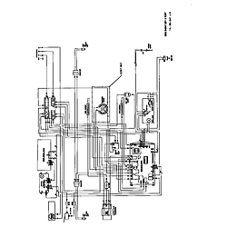 Coffee Maker Wiring Diagram additionally Daihatsu Move Latte Wiring Diagram further Karcher Wiring Diagram furthermore Basic Wiring Diagram Of Microwave Free Image further A 10 Engine Diagram. on wiring diagram bunn coffee maker