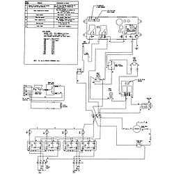 haier refrigerator wiring diagram with Haier Dryer Parts Diagram on Wiring Diagram For Frigidaire Air Conditioner furthermore Ge Refrigerator Relay also Wiring Diagram For Dometic Air Conditioner furthermore Wiring Diagram For A Maytag Dryer besides Kenmore Dryer Model 110 Diagram.