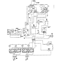 Wc 15 Wiring Diagram