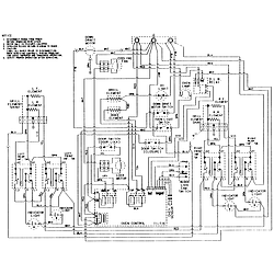 Hotpoint Washer Wiring Diagram on wiring diagram lg washing machine