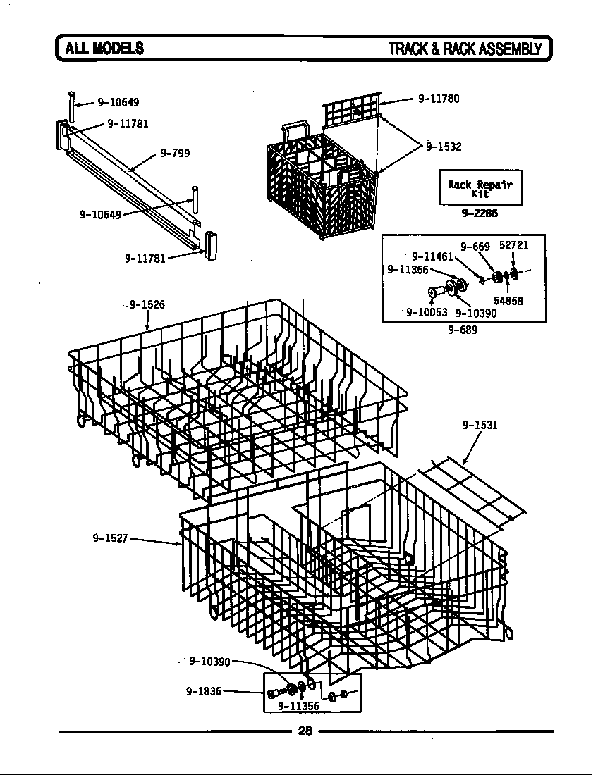 Crosley Refrigerator Ct21a6f Schematic Diagram. . Wiring Diagram on